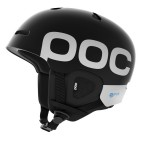 Горнолыжный шлем POC Auric Cut Backcountry SPIN (Uranium Black, XL/XXL) (PC 104991002XLX1)