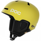 Горнолыжный шлем POC Fornix (Litium Yellow, M/L) (PC 104601319M-L1)