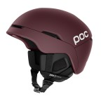 Горнолыжный шлем POC Obex SPIN (Copper Red, XS-S) (PC 101031119XSS1)