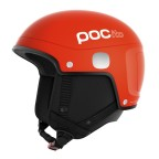 Горнолыжный шлем POC POCito Light helmet (Fluorescent Orange, XS/S) (PC 101509050XSS)