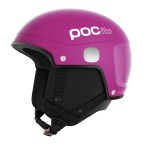 Горнолыжный шлем POC POCito Light helmet (Fluorescent Pink, M/L) (PC 101509085M-L)