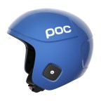 Горнолыжный шлем POC Skull Orbic X SPIN (Basketane Blue, XL) (PC 101711557XLG1)