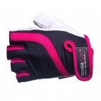 Перчатки PowerPlay WOMANS 2311 pink XS (pp1445)