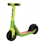 Самокат Razor Wild Ones Junior Kick Scooter Dinosaur (585367)