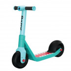 Самокат Razor Wild Ones Junior Kick Scooter Shark (585369)
