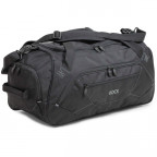 Сумка дорожная Rock Carbon Premium Holdall 42 Black (926392)