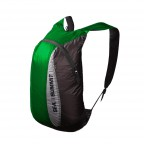 Рюкзак SEA TO SUMMIT UltraSil Day Pack green (STS AUDPACKGN)