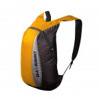 Рюкзак SEA TO SUMMIT UltraSil Day Pack yellow (STS AUDPACKYW)