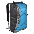 Рюкзак SEA TO SUMMIT UltraSil Dry Day Pack blue (STS AUSWDP/BL)