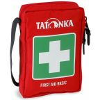 Аптечка Tatonka First Aid Basic (TAT 2708.015)