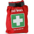 Аптечка Tatonka First Aid Basic Waterproof (TAT 2710.015)