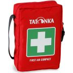 Аптечка Tatonka First Aid Compact (TAT 2714.015)
