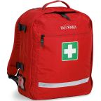 Аптечка Tatonka First Aid Pack (TAT 2730.015)