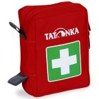 Аптечка Tatonka First Aid XS (TAT 2807.015)