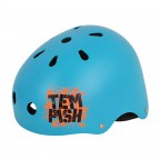 Шлем Tempish WERTIC (102001082(BLUE)/XS)