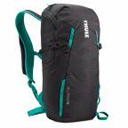 Рюкзак Thule AllTrail 15L Obsid/Bluegrass (TH3203740)