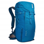Рюкзак Thule AllTrail 25L Mens Mykonos (TH3203735)