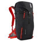 Рюкзак Thule AllTrail 25L Mens Obsidian (TH3203734)