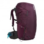 Рюкзак Thule Alltrail 35L Womens - Monarch (TH3203540)