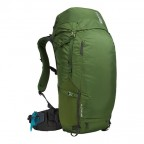 Рюкзак Thule Alltrail 45L Mens - Garden Green (TH3203533)