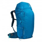 Рюкзак Thule Alltrail 45L Mens - Mykonos (TH3203532)