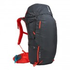 Рюкзак Thule Alltrail 45L Mens - Obsidian (TH3203531)