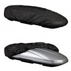Чехол Thule Box lid cover size 2 (500/600/700size boxes)