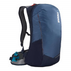 Рюкзак Thule Capstone 22L - Atlantic Mens (TH225101)