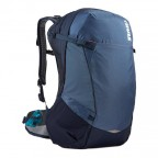 Рюкзак Thule Capstone 32L - Atlantic Womens (TH224103)
