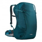 Рюкзак Thule Capstone 32L - Deep Teal Womens (TH224104)