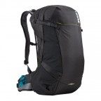 Рюкзак Thule Capstone 32L - Obsidian Mens (TH224100)