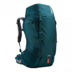 Рюкзак Thule Capstone 40L - Deep Teal Womens (TH223204)