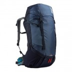 Рюкзак Thule Capstone 50L - Atlantic Mens (TH223101)