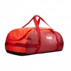 Сумка Thule Chasm XL-130L - Roarange (TH221403)