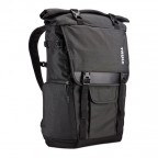 Рюкзак Thule Covert DSLR Rolltop Backpack (TH3201963)