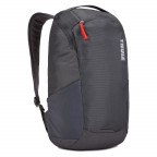 Рюкзак Thule EnRoute Backpack 14L - Asphalt (TH3203826)