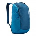 Рюкзак Thule EnRoute Backpack 14L - Poseidon (TH3203590)