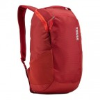 Рюкзак Thule EnRoute Backpack 14L - Red Feather (TH3203587)