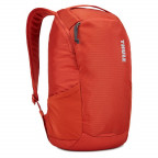 Рюкзак Thule EnRoute Backpack 14L - Rooibos (TH3203827)