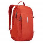 Рюкзак Thule EnRoute Backpack 18L - Rooibos (TH3203833)