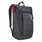 Рюкзак Thule EnRoute Backpack 20L - Asphalt (TH3203828)