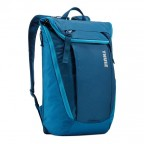 Рюкзак Thule EnRoute Backpack 20L - Poseidon (TH3203595)