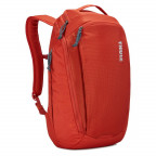 Рюкзак Thule EnRoute Backpack 23L - Rooibos (TH3203831)