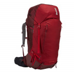Рюкзак Thule Guidepost 65L - Bordeaux Womens (TH222203)