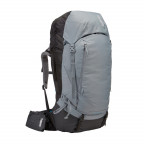 Thule Guidepost 65L - Monument Womens (TH222202)