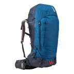 Рюкзак Thule Guidepost 65L - Poseidon Mens (TH222201)