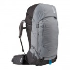 Рюкзак Thule Guidepost 75L - Monument Womens (TH222102)