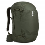Рюкзак Thule Landmark 40L M Dark Forest (TH 3203723)