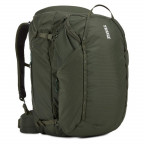 Рюкзак Thule Landmark 60L M Dark Forest (TH 3203727)