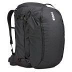Рюкзак Thule Landmark 60L M Obsidian (TH 3203726)
